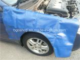 高品質車のフェンダーカバー翼の保護装置