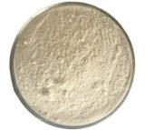 高品質の白い腎臓豆のエキスの粉