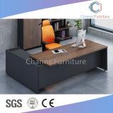 Popular Gestor de 2,4 m Color opcional de escritorio mesa de oficina (CAS-ED31410)