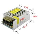 alimentazione elettrica di commutazione del trasformatore AC/DC di 24V 1.5A 35W LED Htp