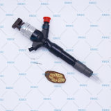 Il Assy originale 095000-8650 (23670-0L070) di Inyection del combustibile diesel di Erikc 8650 ed il motore diesel parte l'iniettore 0950008650