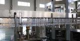 chaîne de production complètement automatique de 2017 boissons non alcoolisées 15000b/H