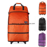 Bagagli del sacchetto di Duffle del sacchetto di viaggio del rifornimento della fabbrica Bw1-162 per la corsa