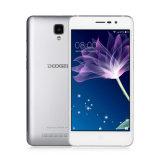 "Doogee X10 3G cellulare del Android 6.0 del telefono 512MB astuto 5.0 """
