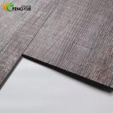 Beantragt Haushalts-Entwurfs-Vinylklicken-Fußboden
