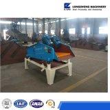 Pantalla de desecación de la arena linear de la buena calidad de China