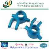 Professional CNC, de pièces en plastique et métal Pièces d'usinage CNC