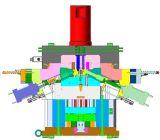 Высокий инструмент заливки формы давления для фильтра