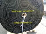 Estrazione mineraria di Parte-Vendita dell'America/manicotto di gomma a fibra rinforzata di resistenza di abrasione uso della cava