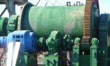 粉砕のボールミル機械か鉱山の粉砕の製造所の製造業者