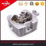 판매를 위한 200cc 엔진 부품 Cg200 기관자전차 엔진 실린더 해드