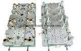 Automatico dell'interruttore di sicurezza della laminazione di anima dello statore del rotore del motore asincrono matrice di stampaggio