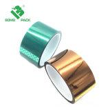 Haute température film polyimide Ruban adhésif Silcone 0,06mm