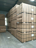 수공예를 위한 급료 E1에 1220X2440X9.0mm를 위한 보통 MDF 목제 가격