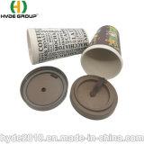 中国の製造者の分解可能な食品等級のManufcureの良質のタケファイバーのコーヒーカップ