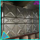Heißes BAD galvanisierter Panel-Wasser-Sammelbehälter