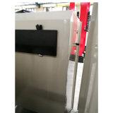 Hochleistungs--gute Qualitätspuder-Beschichtung-Stand 2018 für Verkauf