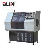 Scherpe Machine van de Cirkelzaag van de hoge snelheid de Volledige Automatische (bl-ac-J29)