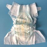A absorção de atacado Fraldas para bebés OEM