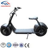 60V, 12ah Bateria de Lítio Harley Scooter eléctricocom marcação CE