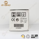 Toner Patroon de van uitstekende kwaliteit Ce310A 126A voor de Printer van PK