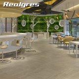 De Nieuwe ModelBevloering van rustieke Tegels zoals Tegels van het Porselein van de Grootte van de Steen de Grote Dunne Tegels Verglaasde voor het Ontwerp van de Vloer