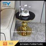 Kleiner seitlicher Tisch-Wohnzimmer-Kaffeetisch