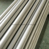 TP304/304L de naadloze Pijp van het Roestvrij staal voor het Project van de Olie (KT0623)