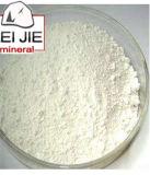 粉のコーティングTiO2のためによいルチルのチタニウム二酸化物