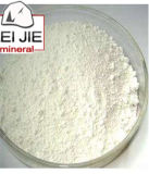 Dióxido Titanium del rutilo bueno para la capa TiO2 del polvo