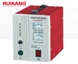 Stabilisateur extérieur 110 de régulateur de tension de performance 220 230V 1000 1500 2000 3000 5000va
