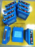 Nuevo llegan 12V80Ah UPS Batería de litio de alta calidad China Stock 12V recargable UPS copia de seguridad de suministro de energía del Banco de potencia DC 5V 12V de la Unidad de Energía Solar