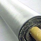 Acoplamiento de alambre de acero inoxidable de la calidad de la cena de la fábrica