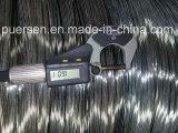 熱い販売によって電流を通される鉄ワイヤーかBwg22によって電流を通されるワイヤー低炭素の電流を通されたワイヤー