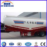 Massenkleber-Tanker-halb Schlussteil-Fabrik-Masse-Kleber-Tanker-LKW-Traktor-Schlussteil/Massenkleber-Tanker