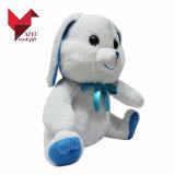 Dom Pascal Soft coelhinho peludo Toy