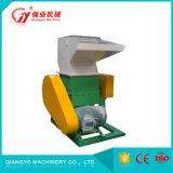 Van certificatie Ce Maalmachine voor Plastiek (ps-600)