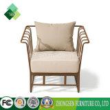 [هيغقوليتي] نجادة أريكة معدن كرسي ذو ذراعين يستعمل على يعيش غرفة