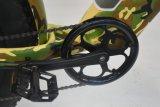 جبل كهربائيّة درّاجة سمينة 26 بوصة من [متث]