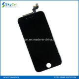 Meilleure Assemblée de bonne qualité d'affichage à cristaux liquides de téléphone des prix pour l'écran tactile de l'iPhone 6/6p/6s/6splus