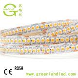 Irc 90 3528 240LED SMD/M de la lumière blanche 12V 24VBande LED haute densité