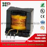 Hochfrequenztransformator Pq3220 für LED-Fahrer