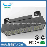 세륨 RoHS UL 미국 시장 900mm 길이 150W Dimmable LED 선형 높은 만 빛