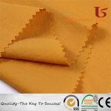 Tejido Taslan/impermeable de nylon 228t 100%Chaquetas de tejido Taslan