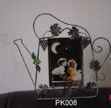 사진 구조 - PK0108