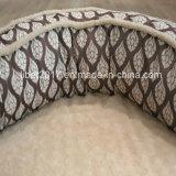 محبوب شريكات رف [بت دوغ] أريكة كبير كلب سرير قطار سرير منزل