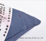 Les soins de santé de la vente de sperme chaud Cassia rempli oreiller fournisseur chinois