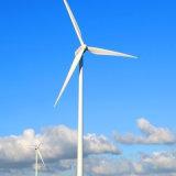 Auto-portantes Torre da turbina eólica