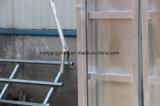 Порука скотин оборудования поголовья головная для сбывания (XMS144)