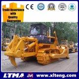 Prezzo potente del bulldozer del motore 320HP di Ltma grande